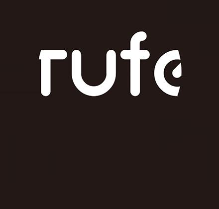 TufeCompany